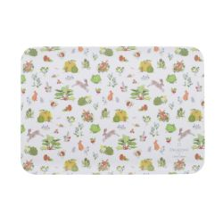 Rectangular tray 32.5x22.5 cm