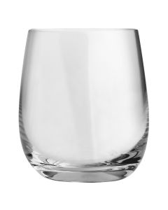 Box of 6 low tumblers 36 cl