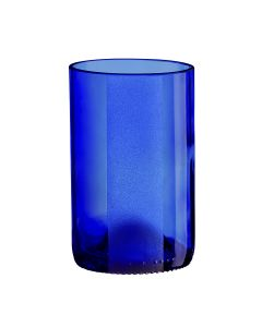 Long drink glass vertical sand laying 33 cl