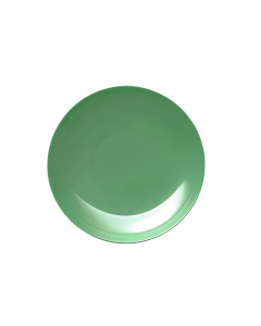 Round soup plate 20 cm