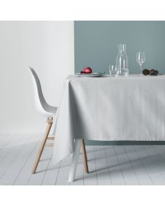 Square table cloth 170x170 cm