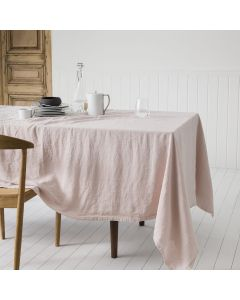 Rectangular table cloth 170x250 cm