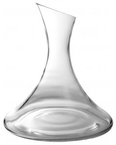 Decanter 1.35 liters