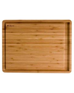 Large cutting board 45x32 cm