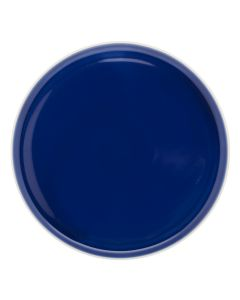 Round shared plate 20 cm