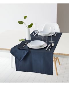 Table runner 50x170 cm